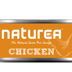 naturea_wetfood_chicken_80g