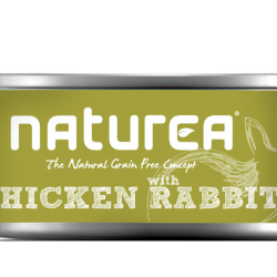 naturea_wetfood_chickenrabbit_80g