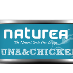 naturea_wetfood_tunachicken_80g