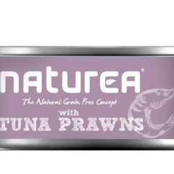 naturea_wetfood_tunawprawns_80g
