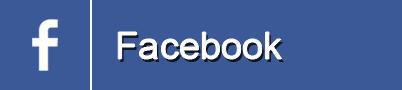 Σελίδα Facebook